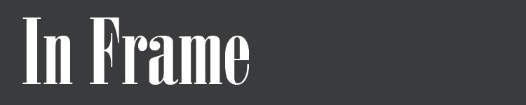 inframe-01